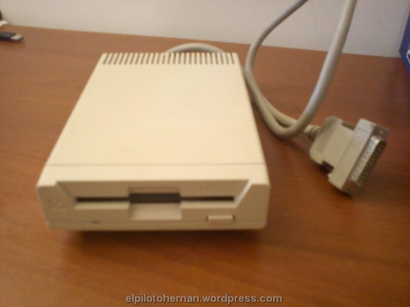 Amiga A1011